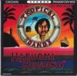 tropicaldandysmall6836